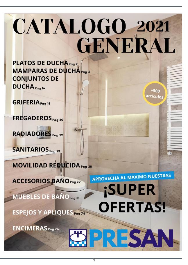 https://presanweb.com/wp-content/uploads/2021/07/portada-catalogo-2021-presan.png